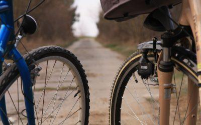 Lo que muchos ciclistas desconocen