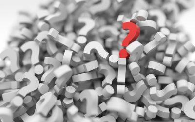 Diferencia entre franquicia y el copago en seguros