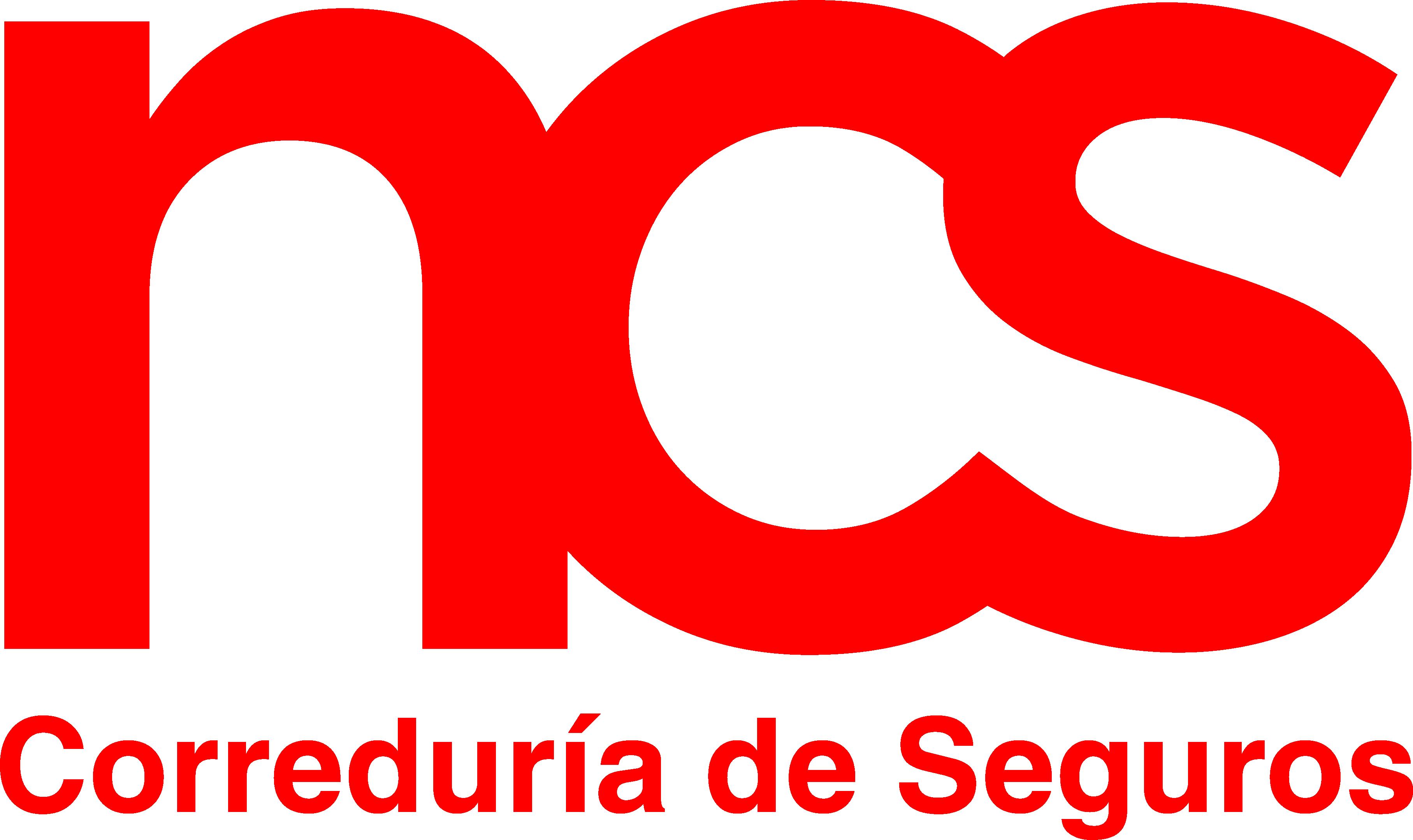 Seguros NCS